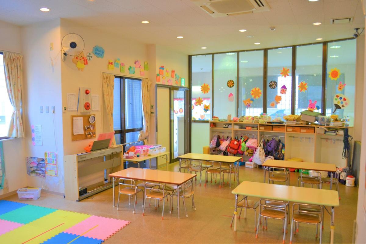 「幼稚園 画像」の画像検索結果